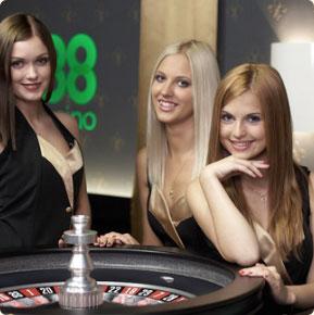 888casinotv